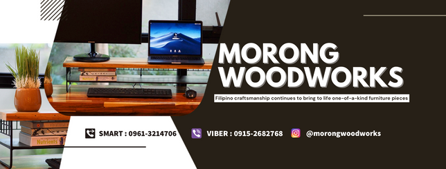 Morong Woodworks