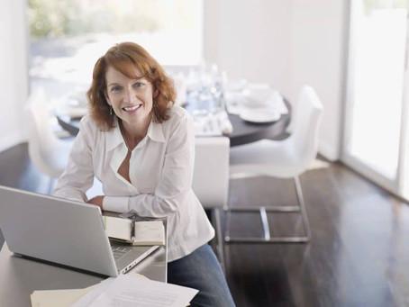Does Remote Work Remotely Work?