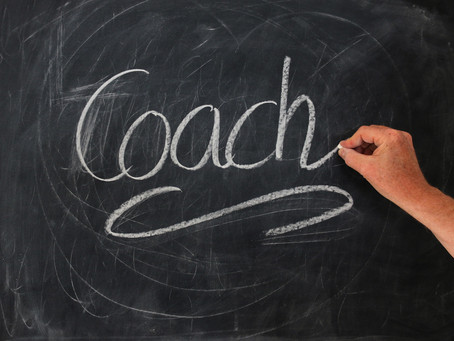 Successful Coach Solopreneurs Flex!