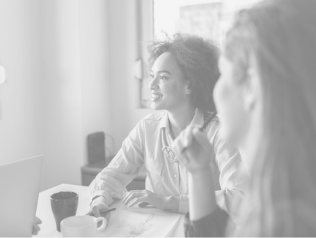 Executive Coaching Perspectives–Women's Leadership
