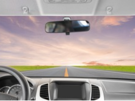 Successful Coach Solopreneurs: Learnings Looking Through the Rearview Mirror