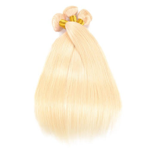 613 Blonde Single Bundles