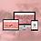 Thumbnail: Wix Website Development