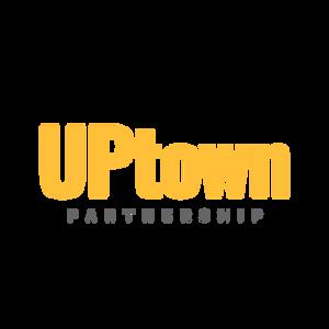 Uptown Logo2 .png