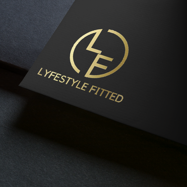 logo-mockup-featuring-the-close-up-to-a-business-card-1661-el (2).png