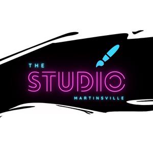 STUDIO Logo.png