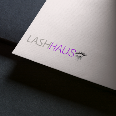 logo-mockup-featuring-the-close-up-to-a-business-card-1661-el (1).png