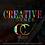 Thumbnail: Premium Logo Development