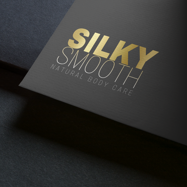 logo-mockup-featuring-the-close-up-to-a-business-card-1661-el (5).png