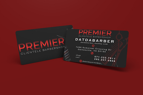 minimalistic-mockup-featuring-two-business-cards-with-rounded-corners-977-el.png
