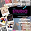 Thumbnail: Social Media Flyer