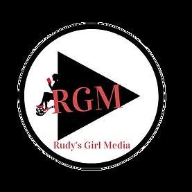 RGM logo.png