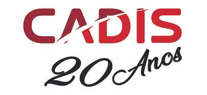 certificadologo CADIS@4x-100.jpg