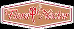 Logo_Flora_Néctar.png