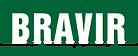Logo-Bravir-Farmacêutica-e-Cosmética.png