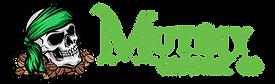 mutiny horizontal logo.png