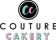 Couture_Cakery_Logo_Stacked (1) copy.png