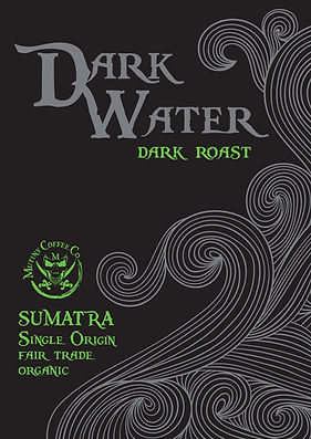 darkwater label.jpg