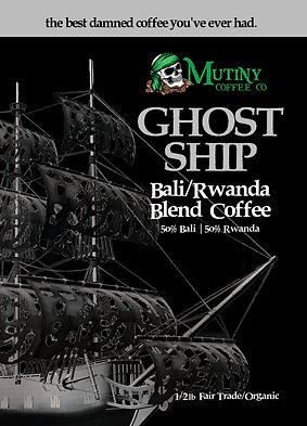 ghostship-4.jpg
