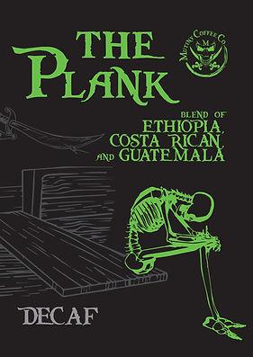 plank label.jpg