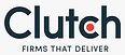 283-2830173_clutch-co-logo-clutch-logo-p
