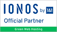 ionos-partner.png