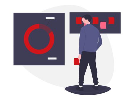 Is Hiring A Digital Marketing Agency Worth It?