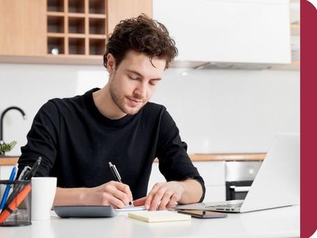 [Partiels de droit] 10 étapes pour réussir ses révisions de dernière minute