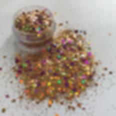 rebel-rose-glitter-pot-10g-3378-p.jpeg