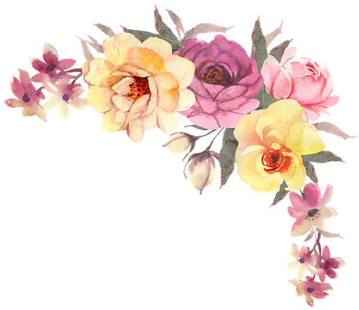 flower 6.png