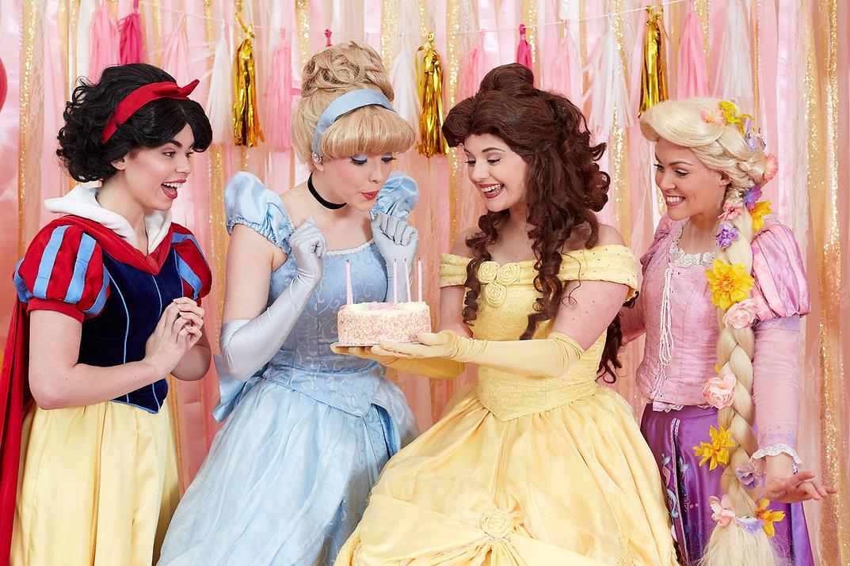 Simply-Princess-011.jpg