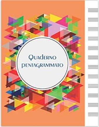 Copertina GEOMETRIA Arancio.JPG