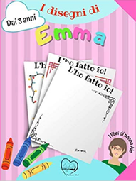 I disegni di Emma