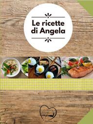Le ricette di Angela