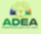 LOGO_ADEA_CON_FONDO_VERDE_DE_LA_PÁGINA.p