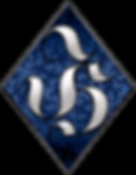 logo transparet.png