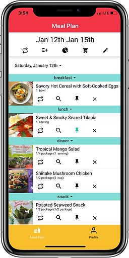 iphone-mealplan.png