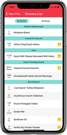 iphone-grocerylist.png