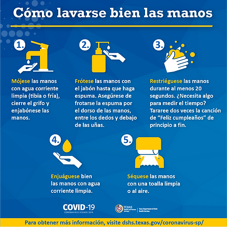 dshs-toolkit-howtowash-spanish-fb-ig.png