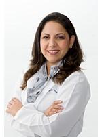 Alejandra Ayestaran