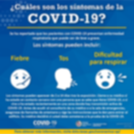 DSHS-COVID19-Symptoms-FB-IG-SPANISH.png