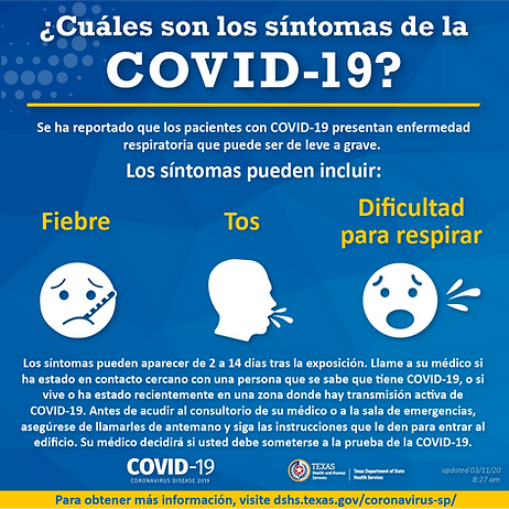 DSHS-COVID19-Symptoms-FB-IG-SPANISH.png