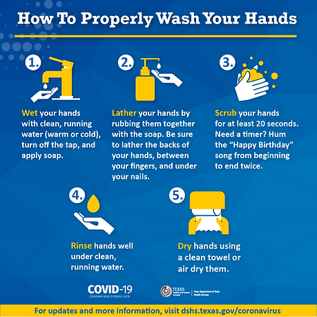 dshs-toolkit-howtowash-english-fb-ig.png