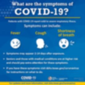 DSHS-COVID19-Symptoms-FB-IG.png
