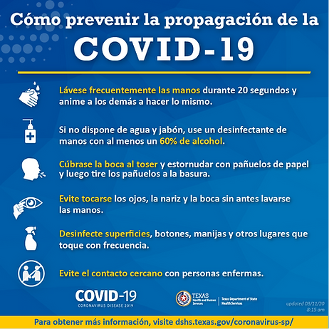 DSHS-COVID19-Prevention-FB-IG-SPANISH.pn
