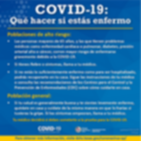 DSHS-COVID19-Toolkit-WhatToDoIfSick-SPAN