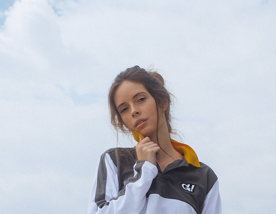 Chloé Groussard - Sportwear.jpg