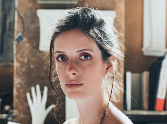 Chloé Groussard - Mariage 4.jpg