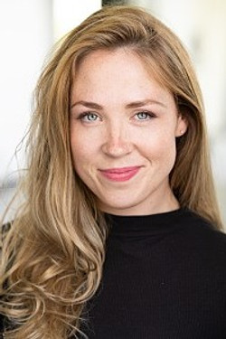 Eleanor Higgins