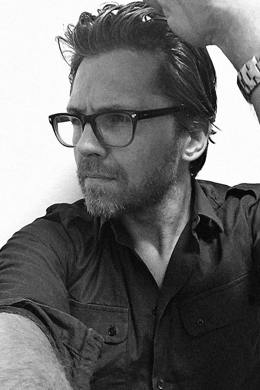 Lars H